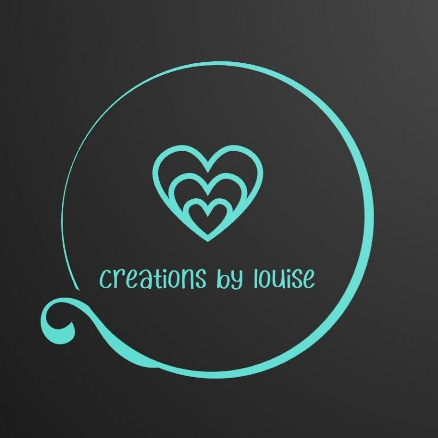Creations by Louise